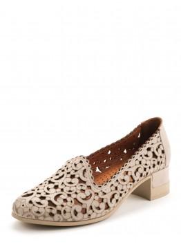 Туфли женские Eletra 0203-1-20