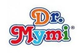 Бренд обуви Dr.Mymi