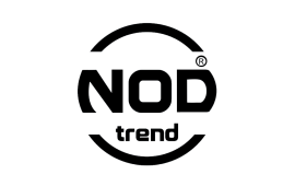 Бренд обуви Nod Trend
