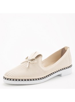 Туфли женские Eletra 01-01-07