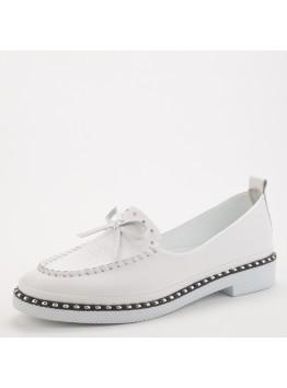 Туфли женские Eletra 02-01-01