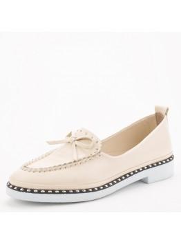 Туфли женские Eletra 02-01-07