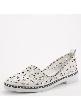 Туфли женские Eletra 06-01-01