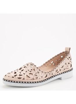 Туфли женские Eletra 06-01-06