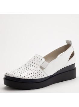 Туфли женские Eletra 104-1-10-28