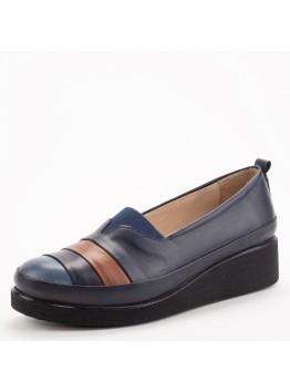 Туфли женские Eletra lacimulti 1062-1