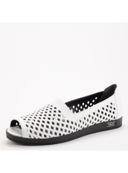 Туфли женские Eletra 3186-1-387
