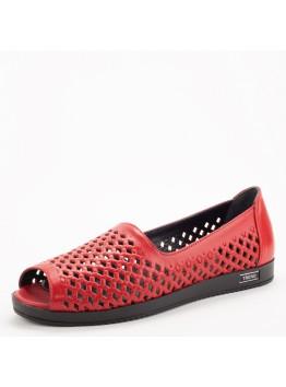 Туфли женские Eletra 3186-1-K