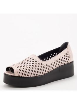 Туфли женские Eletra 3196-1-77