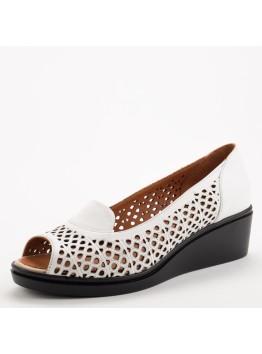 Туфли женские Eletra 58-1-B