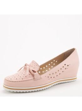 Туфли женские Eletra