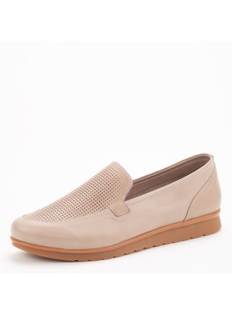 Туфли женские Eletra 14201-1-933-P