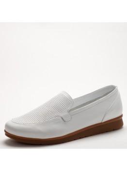 Туфли женские Eletra 14201-1-B