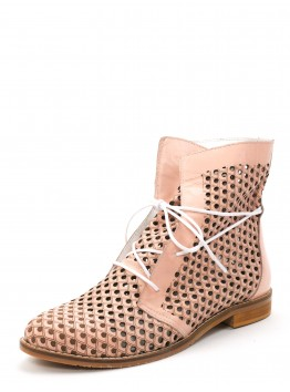 Ботинки женские Rose Corvina