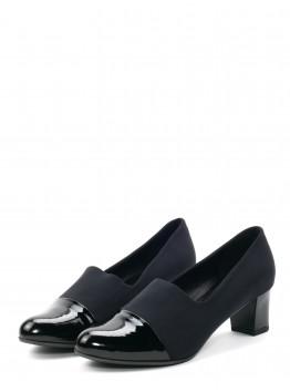 Туфли женские Rose Corvina RCRC70016-140-4452