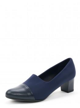 Туфли женские Rose Corvina RCRC70016-140-4490