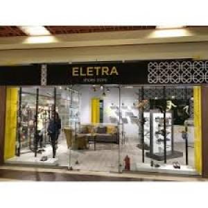 Eletra - мы открылись!