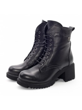 Ботинки женские Kesim 3031-bot-k-04-s-D-1Z