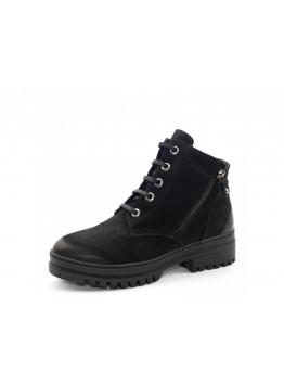Ботинки женские Kesim 4102-96