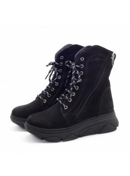 Ботинки женские Kesim 939-32-k4Z