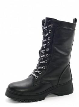 Ботинки женские Kesim 26968-11-1Z