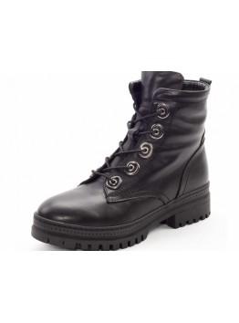 Ботинки женские Kesim 4100-01-1Z