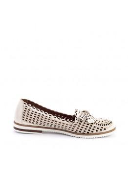 Туфли женские Eletra 810-B-1