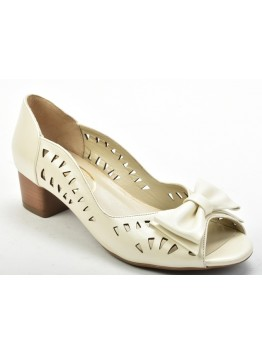 Туфли женские Kesim 15-B15-1