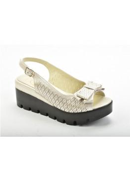 Туфли женские Kesim 306-48-1