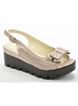 Туфли женские Kesim 306-78-1