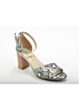Туфли женские Kesim 37-74-1