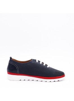 Туфли женские Eletra 141-07-06-1