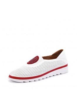 Туфли женские Eletra 148-22-06-1