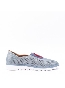 Туфли женские Eletra 148-40-08-15