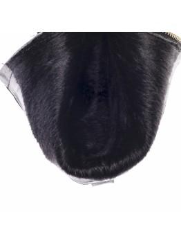 Полусапоги женские Eletra 4136-72
