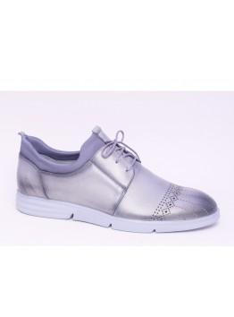 Туфли мужские Vigormen