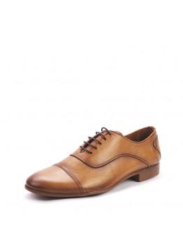 Туфли мужские Vigormen 1095-103-1