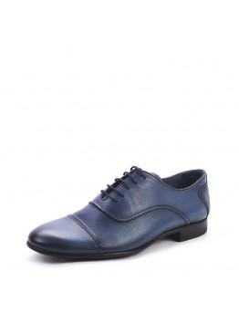 Туфли мужские Vigormen 1095-115-1