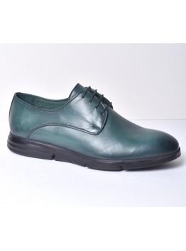 Туфли мужские Vigormen 1474-107-G
