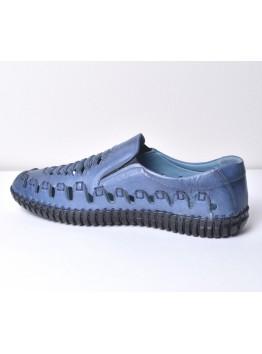 Туфли мужские Vigormen 6554-115-B