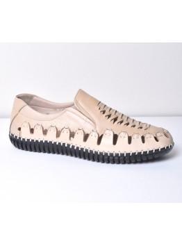 Туфли мужские Vigormen 6554-119-B