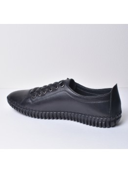 Туфли мужские Vigormen 6234-101-B