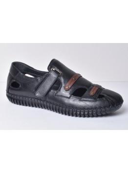 Туфли мужские Vigormen 6244-101-B
