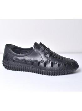 Туфли мужские Vigormen 6564-101-B