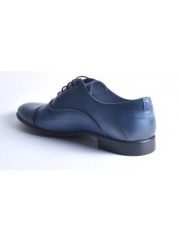 Туфли мужские Vigormen 1095-115-B