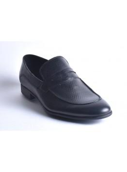 Туфли мужские Vigormen 1105-101-B