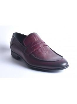 Туфли мужские Vigormen 1105-102-B