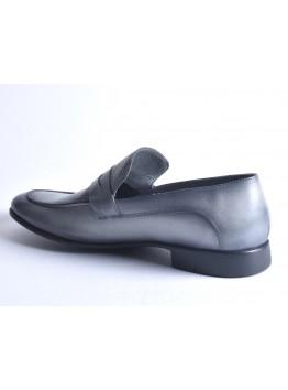 Туфли мужские Vigormen 1105-109-G-A-1