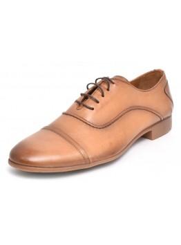 Туфли мужские Vigormen 1095-103-T
