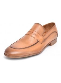 Туфли мужские Vigormen 1105-103-T